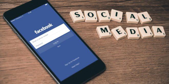 6 Cara Download Video Di Facebook Tanpa Aplikasi Paling Mudah