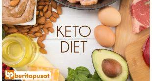 10 Tip Diet Keto Teratas untuk Pemula