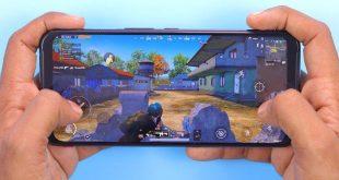 HP Gaming 3 Jutaan Recomended. Apa Saja