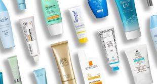 5 Pilihan Sunscreen Untuk Kulit Berminyak dan Berjerawat. Terjangkau Banget!