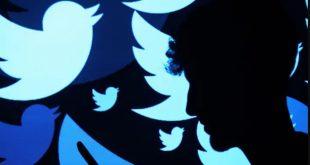 Cara Live di Twitter