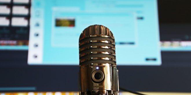 Pilihan Aplikasi Edit Video di iPhone Paling Cepat