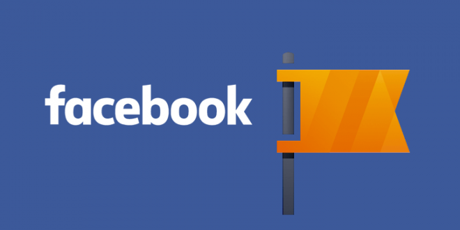 Cara Menghapus Halaman Facebook dengan Mudah dan Cepat