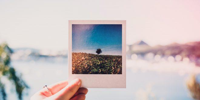 Cara Melihat Foto Profil Instagram Secara Penuh dan Detail