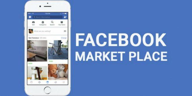 Pahami Cara Agar Marketplace Facebook Dilihat Banyak Orang yang Mudah Dipelajari