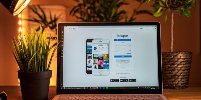 Aplikasi Ojek Online Terbaru
