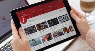 Cara Mengubah Video Menjadi MP3 di Android