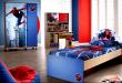 Desain Kamar Tidur Yang Menarik Bagi Anak Laki – Laki 2