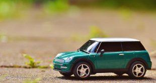 Kenali Jenis-jenis Asuransi Mobil dan Cara Mengurusnya