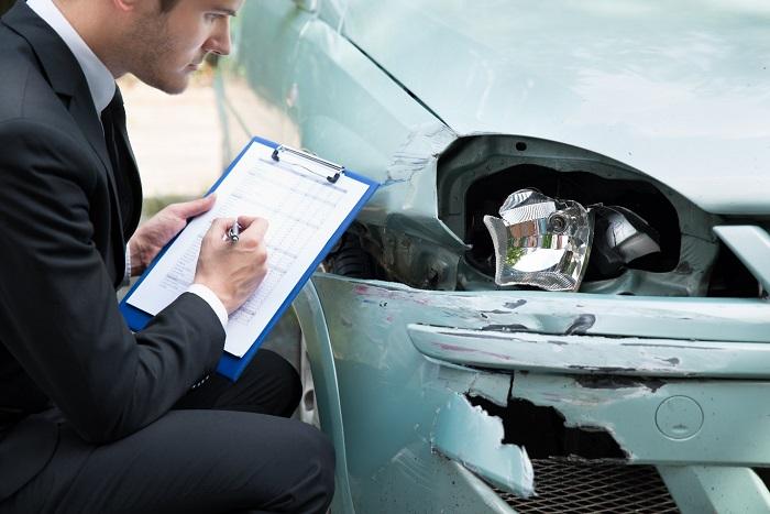 asuransi mobil__