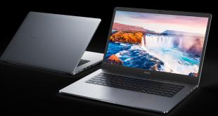 Kelebihan dan Kekurangan Laptop Xiaomi Redmibook 15