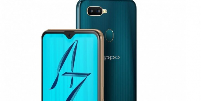 kelebihan dan kekurangan Oppo A7