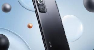 kelebihan dan kekurangan Redmi Note 10 5G