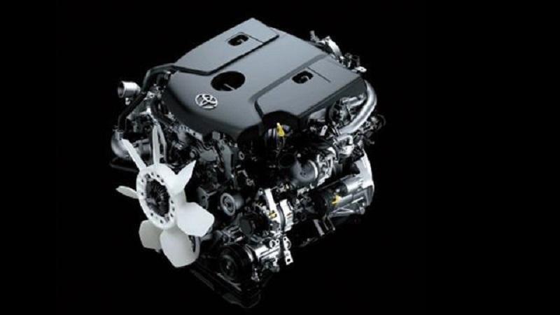 Fortuner Diesel Vs Bensin Bekas