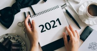 Libur Maulid Nabi 2021